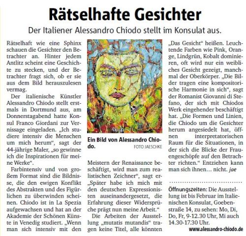 2017 RN Dortmund_Ausstellung 'mutatis mutandis' 1111 part